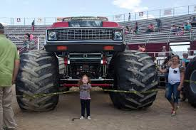 Utah County Fair Monster Truck Show | Utah-county-fair | Heraldextra.com Monster Truck Trucks Fair County State Thrill 94 Best Jam Images On Pinterest Energy Jam Roars Into Montgomery Again Grand Nationals 2018 To Hit Pocatello Saturday Utah Show Utahcountyfair Heldextracom Triple Threat Series In Washington Dc Jan 2728 14639030baronaspanovember12debramicelidrivingthe Presented By Bridgestone Arena 17 Monsterjams January 3rd 2015 All Star Tour Maverik Center
