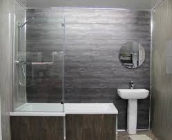 plastic wall covering for bathrooms photos bathtub for