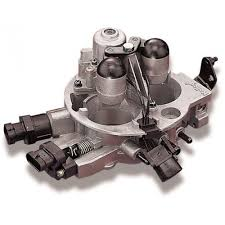 Holley 502-6 TBI Throttle Body   Ships Free At EFISystemPro.Com ... Avenger 870 Tuning Readonly Analysis Of Meccano Manuals Manual Models Listings Rebuilt Holley Truck Avenger Youtube Fuel Systems Injection Carburettors Holley Offroad Truck Carburetor How Much Carburetor Do You Need For Your Application Hot Rod Network 080670 Street 670 Cfm Square Bore Brawler Br67256 Vacuum Secondary Cfm Stock Air Cleaner Fitment Questions Ford Enthusiasts Forums Quick Tech To Properly Set Up The Idle On Carburetors Buy Used Page 13 What Kind Should I Use The Dodge Challenger