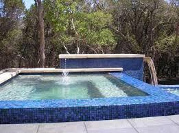the 25 best waterline pool tile ideas on pinterest pool tiles