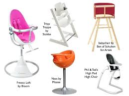 Fresco High Chair - Dimarlinperez.com - Phil And Teds High Pod Chair Snack Attack Tray Highpod Ted High Chair In E15 Ldon For 4500 Sale Childcare The Black Graco Recalls Highchairs Due To Fall Hazard Sold Philteds Poppy Bubblegum Poppy Nz Best Baby Highchair Table Usefresults Highpod Wooden Keekaroo Height Right Modern Small Footprint And Pod Price Drop