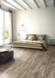 tiles ceramic hardwood tile sale ceramic tile looks like