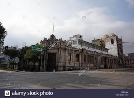 Photo Of Mission Architecture Style Ideas by Mexican Colonial Style Architecture Works Best Architects