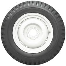 Coker 600-16 Firestone Ndt Truck Tire Load Range C | EBay Firestone Bigfoot Monster Trucks Wiki Fandom Powered By Wikia Desnation At Tires M2 Commercial And Traxxas Ripit Rc Cars Fancing D660 Jb Tire Shop Center Houston Used New Truck Tires Shop The University Of Alabama Amazoncom Le 2 Allseason Radial Tire 235 Firehawk Wide Oval Rft Tirebuyer T831 Specialized Transport Severe Service Treadtoolz Camouflage 110 Rtr Truck
