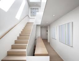 100 John Maniscalco The Studio Of Architecture Produces Work Based On