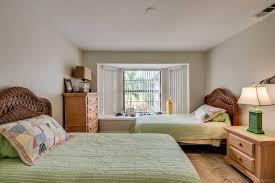 swfl real estate services llc ferienhaus mieten in cape coral