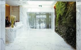 indoor tile outdoor floor marble bianco carrara canili