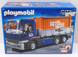 Playmobil 5255 Cargo-LKW Mit Container RC - NEU NEW OVP | Playmobil Recycling Truck Playmobil Toys Compare The Prices Of Review Reviews Pinterest Ladder Unit Playset Playsets Amazon Canada Recycling Truck Garbage Bin Lorry 4129 In 5679 Playmobil Usa 11 Cool Garbage For Kids 25 Best Sets Children All Ages Amazoncom Green Games City Action Cleaning Glass Sorting Mllabfuhr 4418a