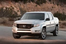 2017 - 2018 Honda Ridgeline | Top Speed Allnew Ridgeline Truck Official Site Cars Pinterest Camper Shell Flat Bed Lids And Work Shells In Springdale Ar 2007 Honda Leer 100xq Topperking Accsories Canada Autoeqca Then Along Comes Spacekap The Evolution Of The Topper Vantech Racks Ladder For Sale H Roof Rack P Are Fiberglass Cap Tw Series Aretw Heavy Hauler Trailers Photo Gallery 2010 With Owens New 2019 Ridgeline Rtle Awd Crew Cab Little Rock Kb000632 Dealer Boss Van Truck Outfitters Caps East Neck Auto Service