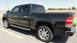 2007 GMC DENALI 6.2 V8 AWD | No Credit Check! Buy Here, Pay Here 062013 Chevrolet Tahoegmc Yukon Preowned 2007 Gmc Sierra 1500 Single Cab Afrosycom Umopapisdn Gmc Crew Cabsle Pickup 4d 5 34 Ft Specs No End In Sight For Deluxe Pickup Truck Prices Slt Extended Onyx Black 1600 Jax Denali 4wd Summit White 680266 2019 Reinvents The Bed Video Roadshow Eg Classics 072013 Grille Style Z 1gtecx17z131406 White New Sierra On Sale Ca San
