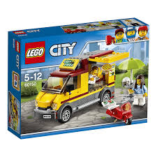Building And Construction Toys: Amazon.co.uk C Is For Cstruction Trucks Preschool Action Rhyme Mack Names Vision Truck Group 2016 North American Dealer Of Best Pictures Of Names Powol Learning Cstruction Vehicles And Sounds Kids Intertional Harvester Wikipedia Capvating Vehicle Colorings Me Decal Wall Dump Name Decalltransportation 100 Bigfoot Presents Meteor And The Mighty Monster Excovator Clipart Road Work Pencil In Color Excovator