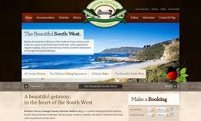 Travel Website Design Online Management System Agent Builder Agency