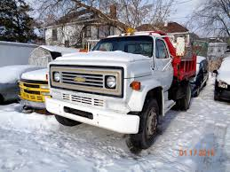 1975 Chevrolet C70 Dump Truck By Eyecrunchyfraug On DeviantArt 52 Chevy Dump Truck My 1952 Pinterest Dump Trucks For Sale In Pa Easy Fancing And More Options Now 2006 Silverado 3500 Truck 4x4 66l Duramax Diesel Youtube Plowtruckwiring Diagram Database Trucksncars 1968 C50 1955 Carviewsandreleasedatecom Chevrolet Kodiak Used For In Ohio 1996 Single Axle Sale By Arthur Trovei Unveils The 2019 Hd Pickups The Torque Report New 2018 Regular Cab Landscape 1975 Chevy C65 Tandem Auction Municibid