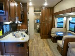 Rv Furniture Center Rv U0026 by Rv U0026 Camper Rentals Deer Haven Campground U0026 Cabins