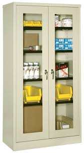 Sandusky Filing Cabinets Canada by Storage Cabinet Specialty Marketplace