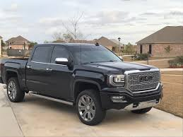 2017 GMC Sierra Denali Ultimate (not A Build But Will End Up Being A ... Because We Can How To Build A Unique Truck In Alberta Canada Midnight Custom Build Gmc Enlists Josh Duhamel Support Building For Americas Bravest 2 1 My Sons First Square Page 6 The 1947 Present 1999 K2500 Flatbed Plowsite 79 C10 Muscle Truck Gbodyforum 7888 General Motors A Solid Axle Swap Thread Pic Heavy Truestreetcarscom Img_56661jpg Big Bright And Beautiful Jacob Andersons 2015 Sierra Denali 2006 Z71 Expedition Portal Truckon Offroad After Pavement Ends All Terrain Hd
