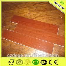 100 Waterproof Price Wpc Flooring Hard Plastic Floor Covering