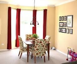 Yellow Black And Red Living Room Ideas by What Color Curtains Go With Yellow Walls Roselawnlutheran