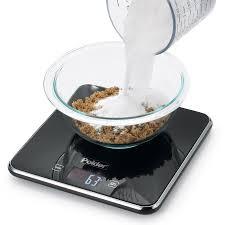 Eatsmart Precision Digital Bathroom Scale Esbs 01 by Cheap Rectangle Digital Scale Best 50kg Plastic Weight Scale