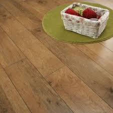 Swiftlock Laminate Flooring Antique Oak by Antique Oak Laminate Flooring For Basement Tudor Cottage