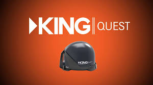 How To Install Your KING Quest Antenna - YouTube The Worlds First Selfdriving Semitruck Hits The Road Wired 2006 Freightliner Century Class St120 Semi Truck Item F511 Epicvue Sallite Tv For Semi Trucks How To Install Your King Quest Antenna Youtube Big Stock Photos Images Alamy Wb I94 Near Mattawan Reopens After 2 Crash Woodtv Man Fatally Struck By Truck In Chinatown Nbc Chicago Tailgater Dish Network Ways To Customize Suburban Seats Tv For Antennas Garmin