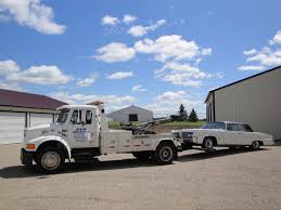 File:International Tow Truck & 64 Imperial Crown Coupe (6027766978 ... Jada 92351 Intertional Durastar 4400 Flat Bed Tow Truck 124 Used Rollback Trucks For Sale Fileintertional 64 Imperial Crown Coupe 6027766978 Picturesof1993intertionrollbackfsaorleasefrom Flower Mound Service In Crawfordsville My 4700 With Chevron Sale Youtube Cc Outtake A Genuine Mater New York For On Used 2003 Intertional 4300 Wrecker Tow Truck For Sale 2002 Durastar Towtruck Semi Tractor G Wallpaper Seintertional4300 Ecfullerton Canew Medium Old Parked Cars 1956 Harvester S120