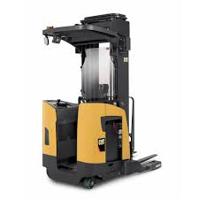 Cat Pantograph Double Deep Reach Truck NR23 - United Equipment Hss Reach Trucks For Every Occasion And Application Cat Standon Truck Nrs9ca United Equipment Reach Truck 2030 Ton Pt Kharisma Esa Unggul Pantograph Double Deep Nr23 Forklift Hire Linde Series 1120 R14r20 Electric 15t 18t 5series Doosan Forklifts Raymond Stand Up Doubledeep Narrow Aisles Rd 5700 Reach Truck Electric Handling Ritm Industryritm Industry Trucks China Manup Bt Vce 150a Year 2012 Serial Number