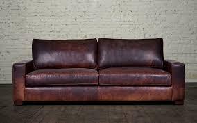 Restoration Hardware Lancaster Sofa Knock Off by Restoration Hardware Petite Maxwell Chair Petite Maxwell
