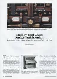 the h o studley tool cabinet studley tool chest pinterest