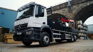 100 Gj Truck Sales Alltruck Group