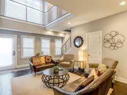 100 Kensington Place The Condo A Luxury 3 Bedroom Duplex Condo With OffSt Parking Northeast Washington