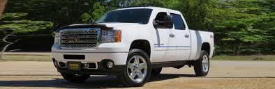 Used Cars Tyler TX | Used Car Dealership Tyler TX | Autos Of Texas Craigslist Cars And Trucks By Owner Will Be A Thing Webtruck East Texas Truck Center North Mini Home Used 2010 Kenworth T800 Triaxle 80bbl Kill Dot Code In The M35a2 Page 1964 Chevrolet C60 Far Austin Atx Car Pictures Ab Rent To Own Tyler And Longview Suv 2011 Ford F350 4x4 Srw Lifted Crewcab For Sale Greenville Tx 75402 Diesel Lifted Gmc Trucks Marycath