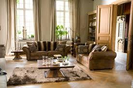 canap d angle bois et chiffon bois et chiffon canapé intérieur déco