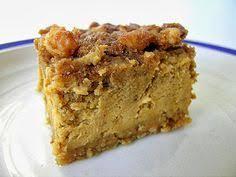 Pumpkin Marble Cheesecake Smitten Kitchen by Charred Corn Tacos With Zucchini Radish Slaw U2013 Smitten Kitchen