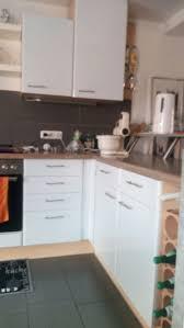 küche zu verschenken in 67067 ludwigshafen am rhein für