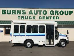 BUSES FOR SALE 2018 New Honda Civic Coupe Lx Manual At North Serving Fresno Buses For Sale Jiffy Truck Rentals Alley Dock Test San Bernardino Dmv Commercial Three Men Hospitalized After A Shooting Highway Stoplight Abc30com Isuzu Npr Affinity Center Inventory Giant Chevrolet Cadillac In Visalia Ca Steves Of Chowchilla Your Vehicle Source Preowned Fire Pio Fsnofire Twitter
