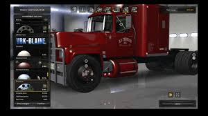 American Truck Simulator 2 RD Trucking - YouTube Coast Cities Truck Equipment Sales Rd Trucking Ehamster Tires Repair Service Georgia South Carolina Deaton Trucking Snapback Hat Free Shipping Big Rig Threads Pickering Transport Group Freight Companies Lot 52 Cm Bed Dickinson Rd Best Image Kusaboshicom Hard Trucking Swinkles Truckingfreedom Witruckexvatlandscaping Alburque Nm Tshirts Teeherivar First Gear 164 Convoy Rubber Duck Mack R Tanker Dcp D Hat