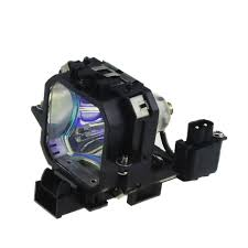 180days warranty elplp21 compatible projector l with housing