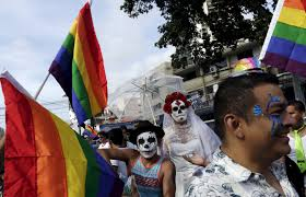 Gay Marriage: Straight Couples Wait To Marry Until Gays Could   Time Volvo Trucks Packer Truck Accident Grand Theft Auto Iv The Ballad Of Gay Tony Tyson Gays Daughter Shot Dead Three Men Arrested After Olympic Man Alleges He Was Kicked Out Swimming Pool Because His Bathing Marriage Straight Couples Wait To Marry Until Could Time Toys Inc American Plastic Toys Truck Lot 1970s Youtube Australias Nomads Tel Aviv Pride Parade Draws 2000 Cluding 300 Tourists Hat Six Travel Plaza Gas Station Food Gifts Evansville Wy Uralsofinstagram Hash Tags Deskgram