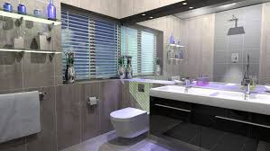 Modern Master Bathrooms 2015 by Bathroom Updated Bathroom Designs Modern Master Bathroom