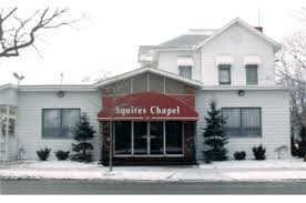Ambrose and Squires Funeral Homes Bay City MI