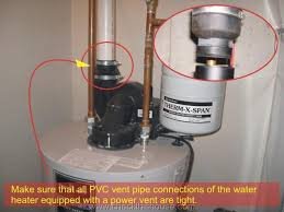Water Tank Pipes Pictures by Water Heater Inspection Home Inspector Tips
