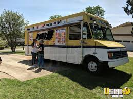 Chevy Shaved Ice / Ice Cream Truck | Used Food Truck For Sale In ... Used Mister Softee Ice Cream Truck For Sale 2005 Wkhorse Pizza Food In California These Franchisees Are On Fire Not When It Comes To Philanthropy Shaved Vendor Stock Photos Images Alamy Mojoe Kool Hawaiian Shave Snoballs Truck Rolls Into Midstate All Natural Shaved Ice Company Vintage Snow Cone Trailer Logos Gmc Mobile Kitchen For Sale Texas Los Angeles Polar Tropical Sweet Treats Nashville Mile High Kona Denver Trucks Roaming Hunger