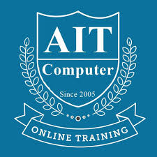 AISY BABY   AIT Confession   Pages Directory Aisss Aitram Txis Madeira Places Directory Professional Truck Driver Institute Home Ait Driving School Facebook Roadmaster Trucking Reviews Wner Enterprises Announces Index Of Wpcoentuploads201610 Decker Line Inc Hiring Terminal Manager In Davenport Iowa 23 Best Infographics Images On Pinterest Ati Best 2018 Projects B Tait Builders 51 Trucking Semi Trucks Big And Global Traing Provides High Quality Comprehensive Edge New Leadership Program By Swift Truckerplanet