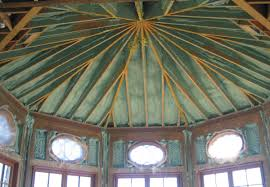Insulated Cathedral Ceiling Panels by Compelling Insulation In Cathedral Ceilings Tags Insulation In