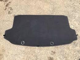 used scion tc floor mats carpets for sale