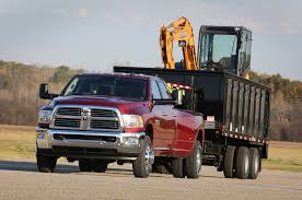 Ram 4500 Dump Truck | Upcoming Cars 2020 1970 Dodge 1 Ton Dump Truck Cosmopolitan Motors Llc Exotic 1998 3500 With Plow Spreader Online Government 5500 Upcoming Cars 20 1963 800dump 2400 Youtube 1946 Wf 12 236 Flat Head 6 Cylinder Very Ram Inspiration Tamiya Cc 01 Man Aaa Playing In The Dirt 2016 First Drive Video Dodge Dump Rock Truck V10 Build Your Own Work Review 8lug Magazine Ram Trucks For Sale