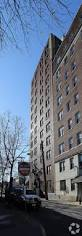 2 Bedroom Apartments For Rent In Albany Ny by 94 Spring St Albany Ny 12210 Rentals Albany Ny Apartments Com