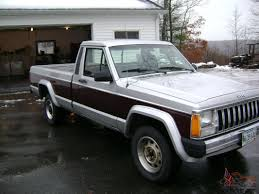 Jeep : Comanche Base Filejpcomanchepioneerjpg Wikipedia 1987 Jeep Comanche Walk Around Youtube Hidden Nods To Heritage And History In Uerground Daily Turismo 5k Cowboys Lament Laredo 4x4 5spd Stock Photo 78208845 Alamy Jcr Pizza Truck Coolest Jcrmanche Mj Jeepin Pinterest Jeeps Cherokee 4x4 Pickup Pride Reddit User Gets A Back On Its Muddy Feet History The 1980s 1988 Full Restomod Projectcar Wikiwand 1990 G107 Kissimmee 2016