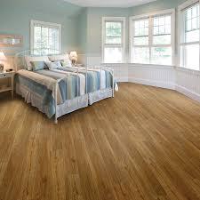 Polaris Premium Vinyl Plank Flooring